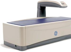 radiologia digitale MOC