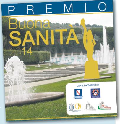 Schermata-2014-12-12-alle-00.55.23