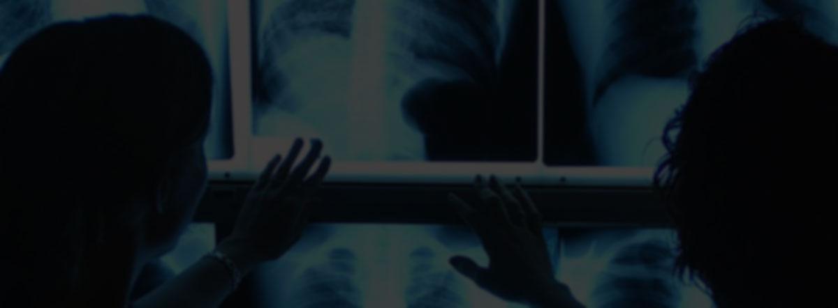 foto_radiologia1