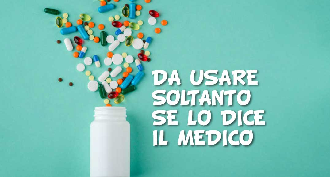 antibiotici igea s.antimo