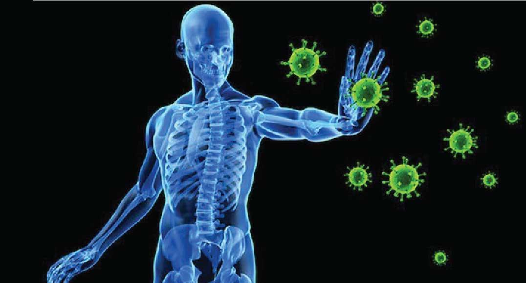diagnosi allergie igea santantimo