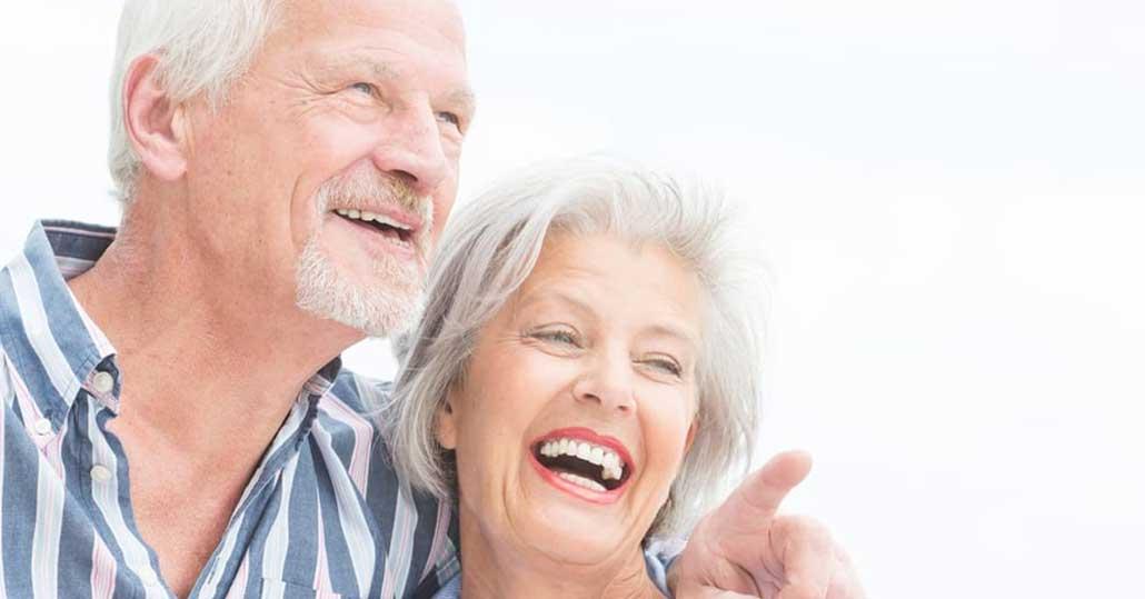 coppia-di-anziani Igea S.Antimo
