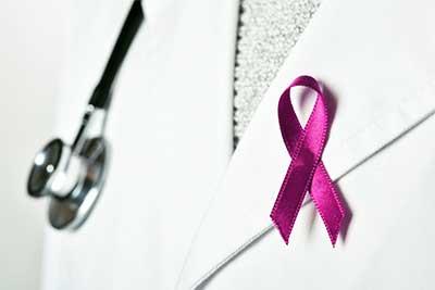 Igea-prevenzione-seno-giugno