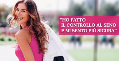 POST_FB_IGEA_PREVENZIONE-SENO(1)