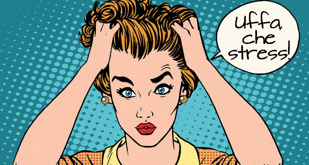 Uffa-che-stress,-accidenti-al-cortisolo-Igea-S.Antimo