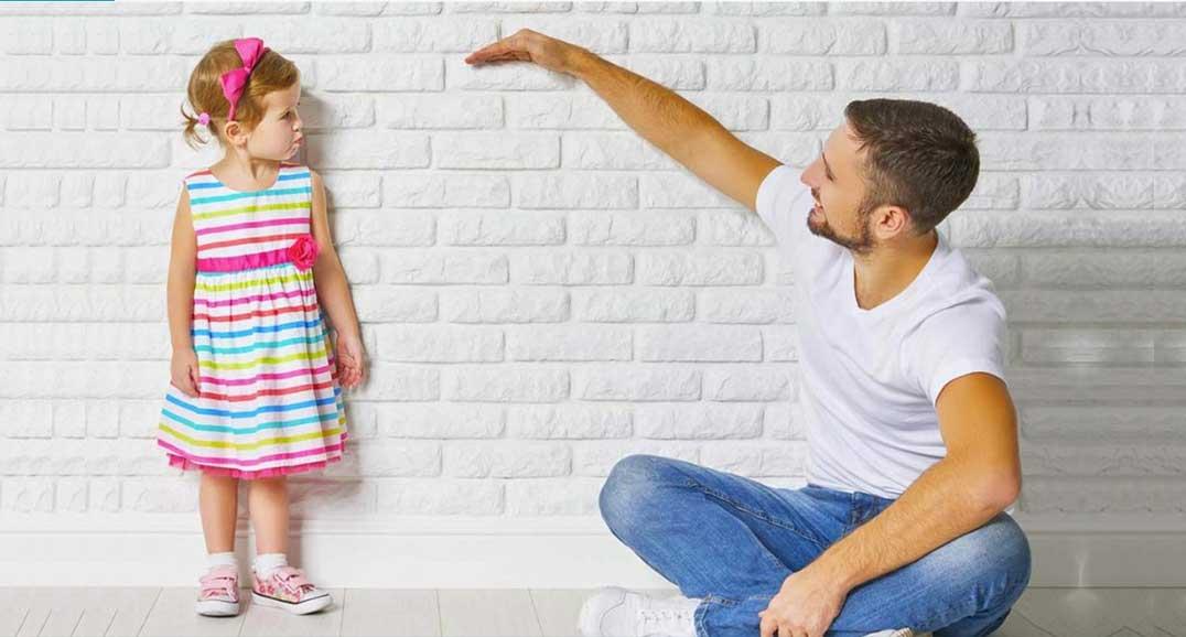crescita-bambini-igea-s.antimo