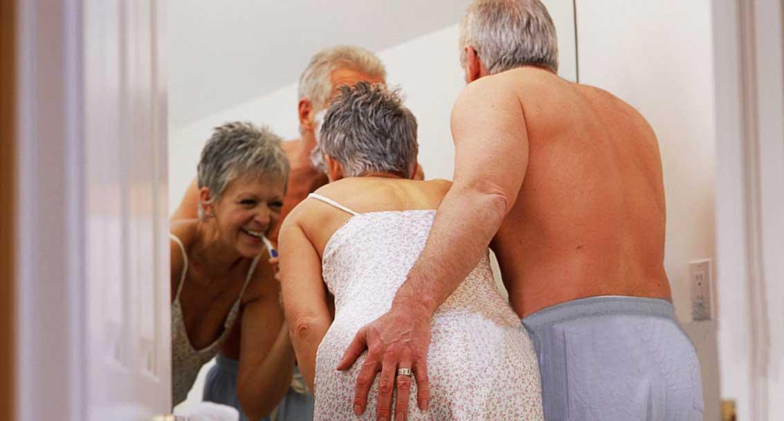 sesso-e-prostata igea s.antimo