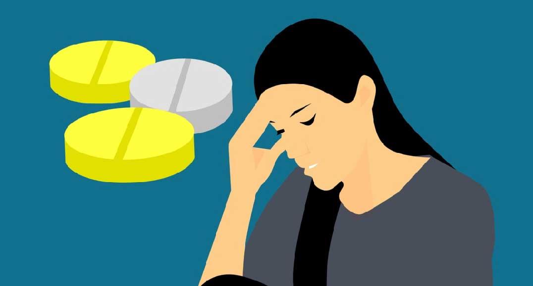 un-medico-per-l'ansia-igea-s.antimo