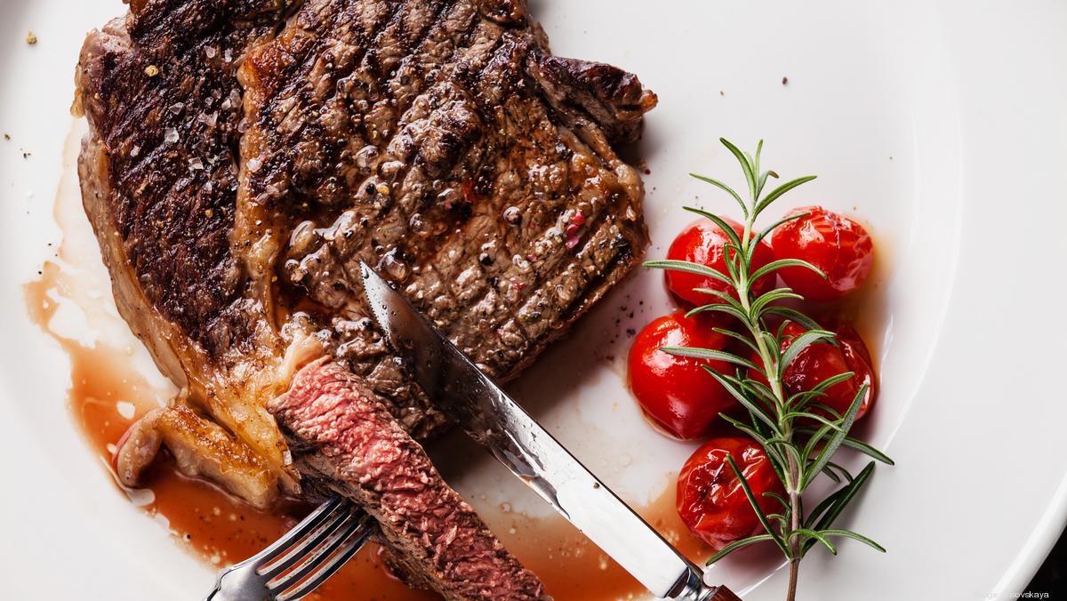 Carni rosse: buone o cattive per la salute?