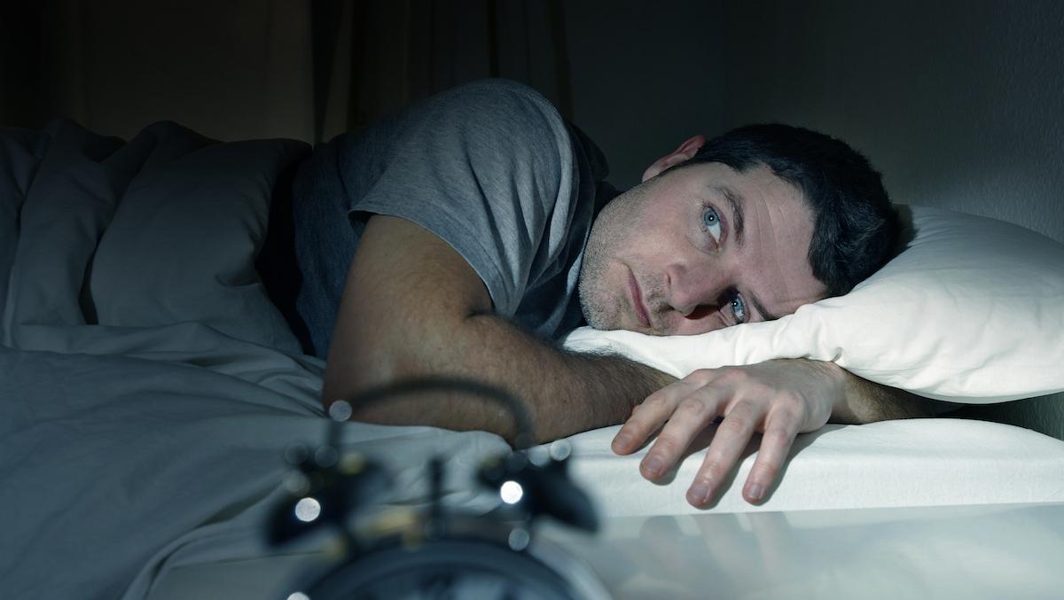 E se il mio torcicollo fosse colpa del cuscino?