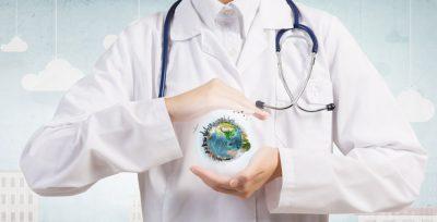 Il cancro supera le malattie cardiache nei paesi ricchi