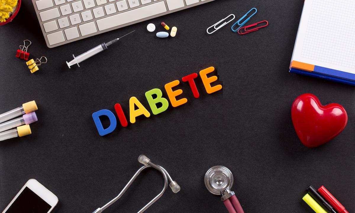 La bassa statura aumenta il rischio di diabete di tipo 2?