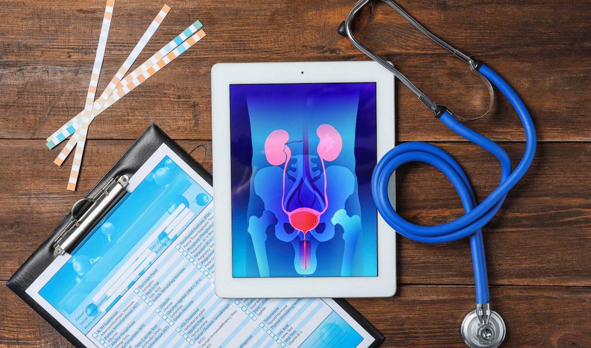 Rimedi naturali per la prostata ingrandita