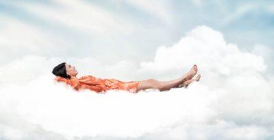 I sonnellini fanno bene al cuore. Ne bastano massimo un paio a settimana