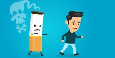 Adolescenti in aumento le cattive abitudini