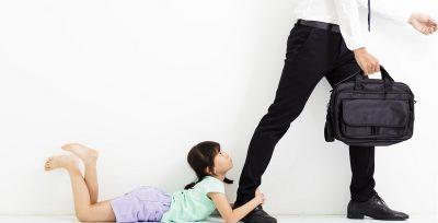I bambini con l'asma devono rinunciare allo sport Assolutamente no