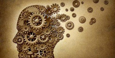 Il peso extra può accelerare l'invecchiamento del cervello