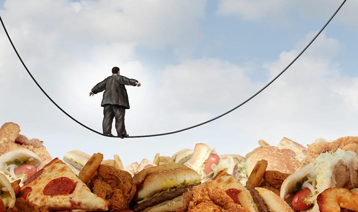 Non solo il buono e il cattivo, esiste anche il colesterolo brutto