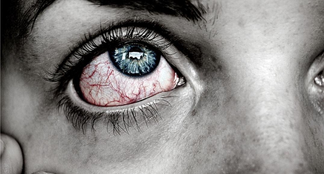 il-cuore-negli-occhi-igea-santimo