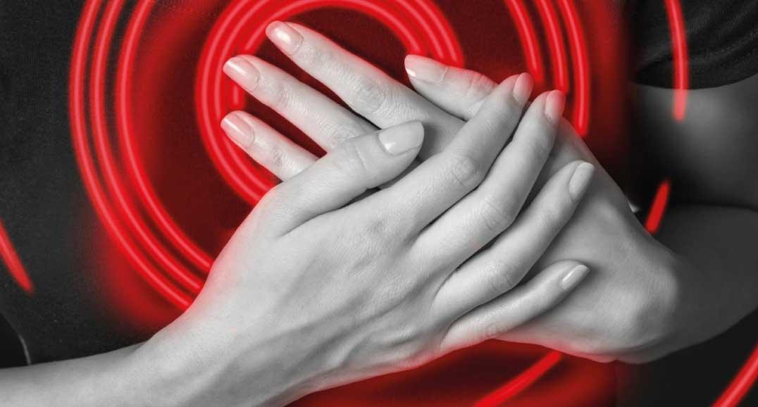 infarto-donne-igea-s.-antimo-napoli
