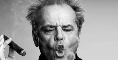 jack-nicholson-fumatore