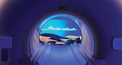 Esami per la Risonanza Magnetica: Azotemia, Glicemia, Creatinina, QPE