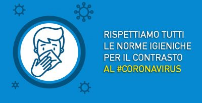 norme-sanitarie-igea