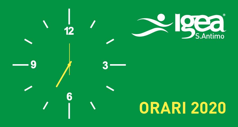 orari-apertura-centro-igea-santantimo