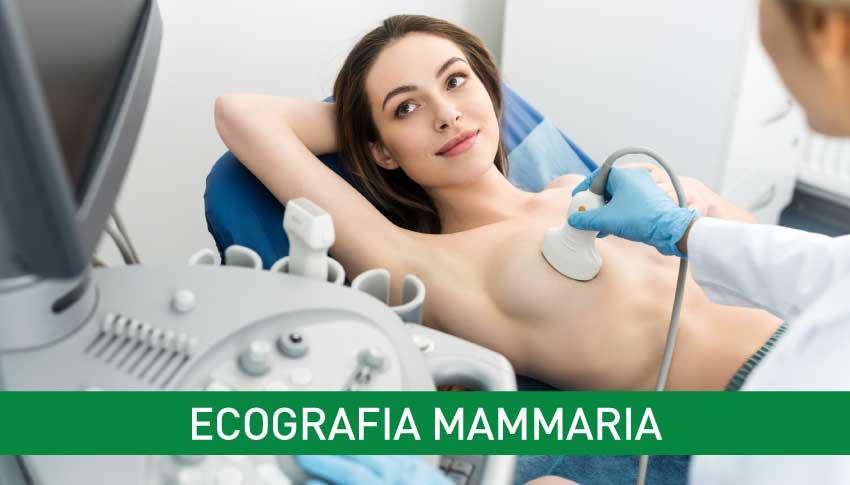 ecografia-mammaria-igea-sant-antimo
