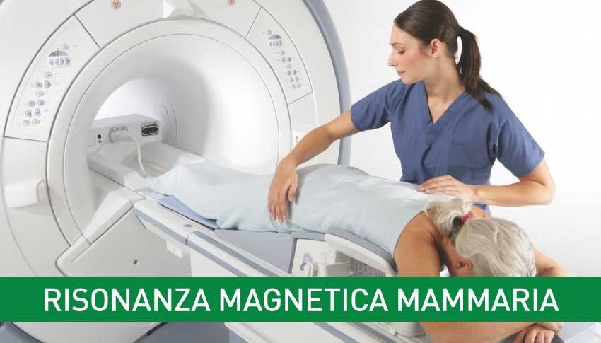 rm-mammaria-igea-sant-antimo