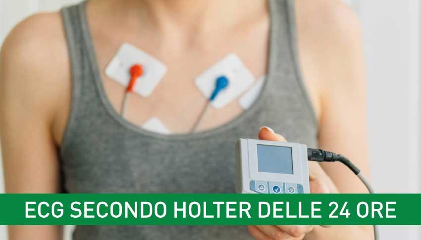 ECG-secondo-Holter-delle-24-ore-Igea-Sant-Antimo