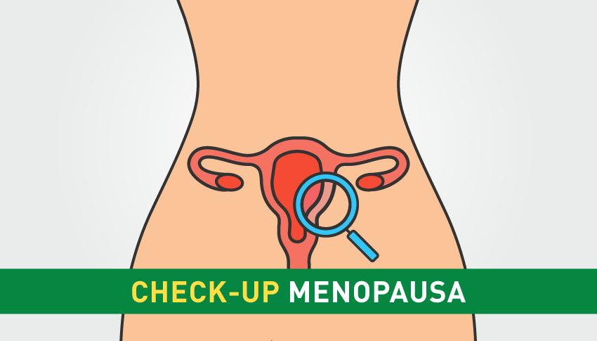 check-up-menopausa-igea-2