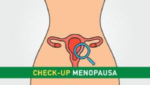 check-up-menopausa-igea-3