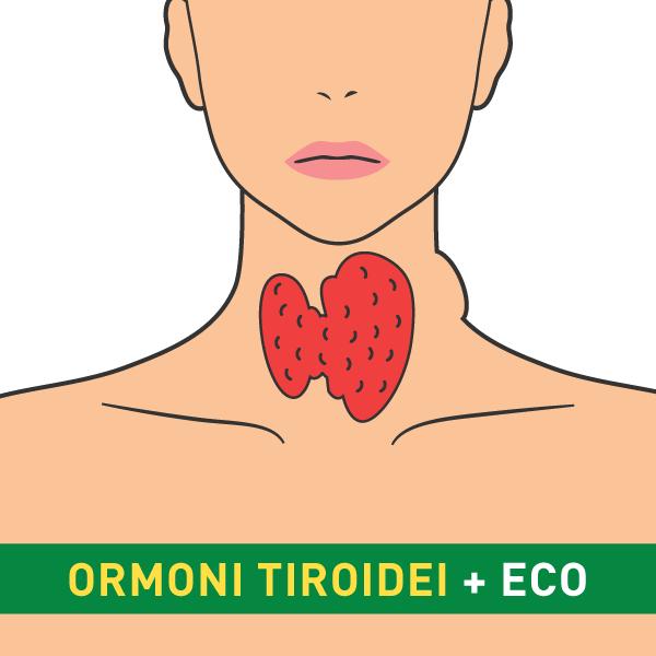 chek-up-ormoni-tiroidei-eco
