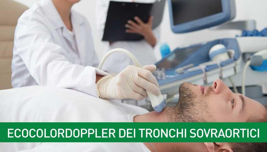 ecocolordoppler-dei-tronchi-sovraortici-xray-center-igea-grumo-nevano