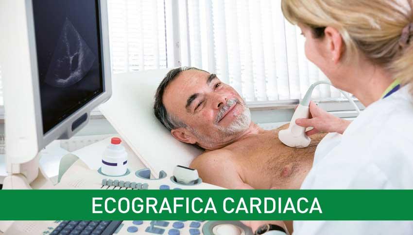 ecografia-cardiaca-x-ray-center