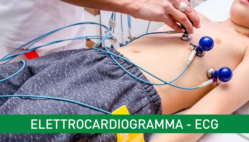 elettrocardiogramma-ecg-Igea-Grumo-Nevano
