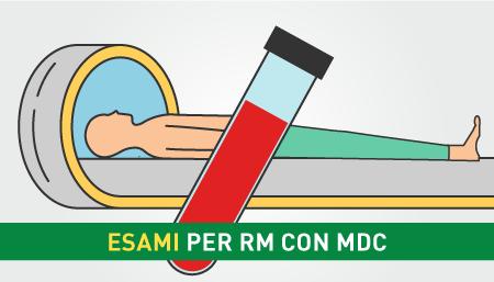 esami-per-rm-con-mdc-igea