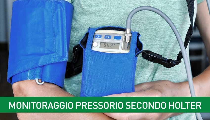 monitoraggio-pressorio-secondo-holter-x-ray-center-igea